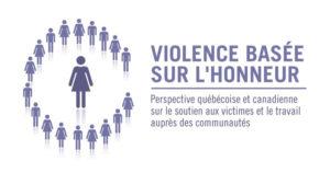 conference-violence