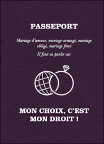 passeport_fr