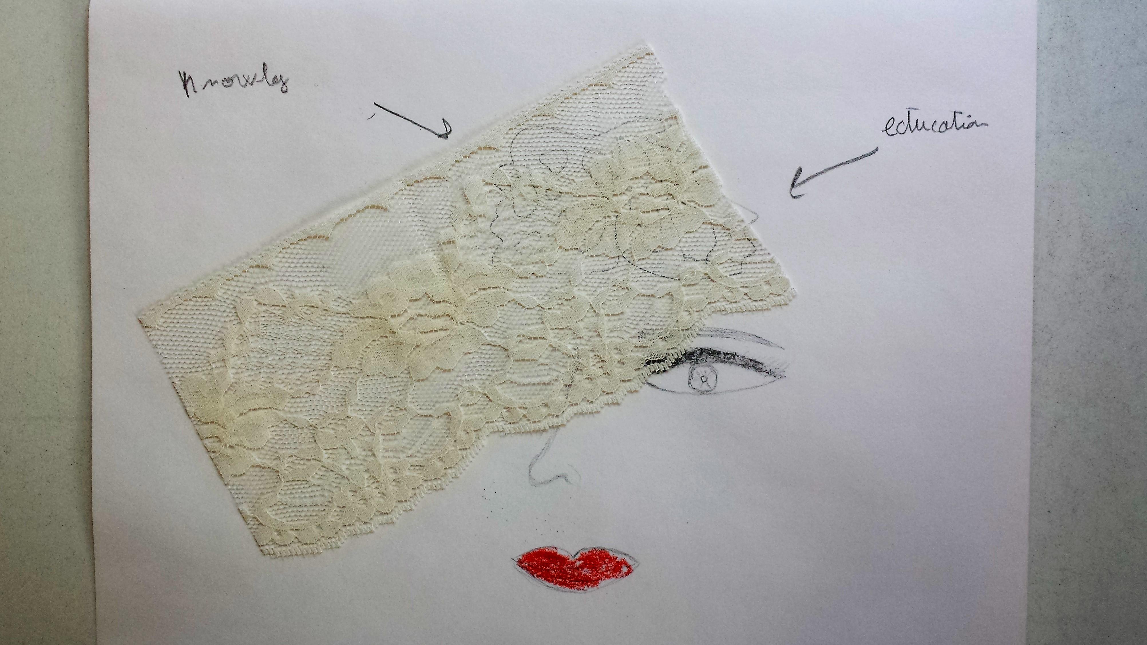 lindsay-hbv-artwork